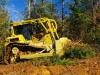 buldozer-forestier2