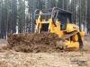 buldozer-forestier4