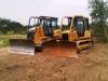 buldozere-forestiere-2