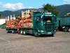 camion-transport-busteni-2
