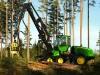 harvester-forestier