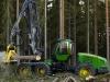 utilaj-forestier