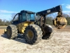 tractor-forestiere-cu-graifar-2