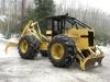 tractor-forestiere-cu-graifar-3