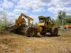 tractor-forestiere-cu-graifar