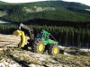 tractor-forestiere-cu-graifer