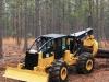 tractor-forestiere-cu-graifer2