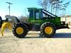 tractor-forestiere-cu-greifer-2