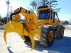 tractor-forestiere-cu-greifer-3