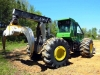 tractor-forestiere-cu-greifer-4