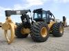 tractor-forestiere-cu-greifer-5