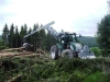 tractor-forestier-2
