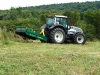tractor-forestier-3