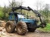 tractor-forestier-5