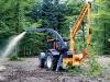 tractor-forestier-cu-freza