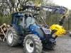 tractor-forestier-cu-graifer
