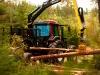 tractor-forestier-cu-greifer