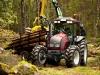 tractor-pentru-padure