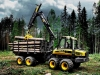 forwarder-forestier