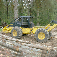 tractor-articulat-forestier-1
