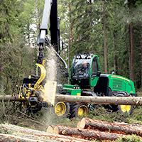 harvestere-combine-forestiere-1