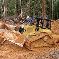 buldozere-forestiere-1