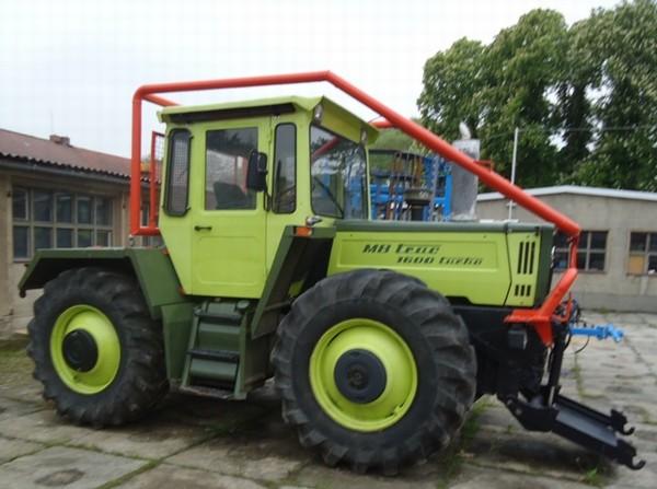 taf-forestier-mercedes-MB-trac-1600